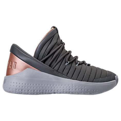 Girls' Grade School Jordan Flight Luxe (3.5y - 9.5y) Shoes