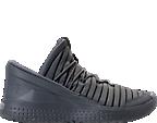 Men's Jordan Flight Luxe Off-Court Shoes