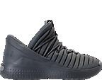 Boys' Grade School Jordan Flight Luxe Shoes