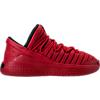 color variant Gym Red/Black/Gym Red