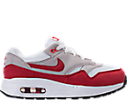 Boys' Preschool Nike Air Max 1 Running Shoes
