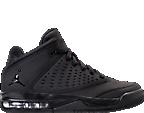 Boys' Grade School Jordan Flight Origin 4 Basketball Shoes