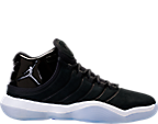 Men's Air Jordan Super.Fly 2017 Basketball Shoes