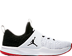 Men's Air Jordan Trainer 2 Flyknit Training Shoes