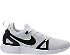 Boys' Grade School Nike Duel Racer Running Shoes