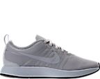 Men's Nike Dualtone Racer SE Casual Shoes