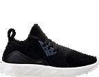 Women's Nike Lunar Charge Premium Casual Shoes