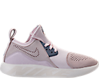 Women's Nike Lunar Charge Premium Casual Shoes