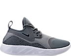 Women's Nike Lunar Charge Essential Casual Shoes