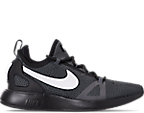 Women's Nike Duel Racer Casual Shoes