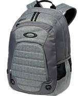 Oakley Gearbox 26L Backpack