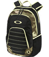 Oakley Gearbox 26 L Backpack
