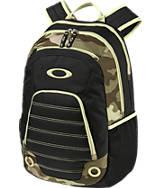 Oakley Gearbox 26 L Backpack