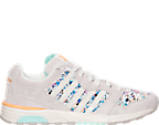 Women's K-Swiss SI-18 Rannell 2 Casual Shoes