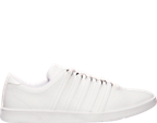 Women's K-Swiss Classic SL Casual Shoes