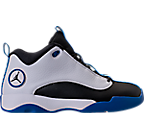 Men's Air Jordan Jumpman Pro Quick Basketball Shoes