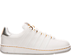 Women's K-Swiss Classic VN Casual Shoes