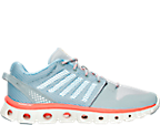 Women's K-Swiss X-Lite Running Shoes