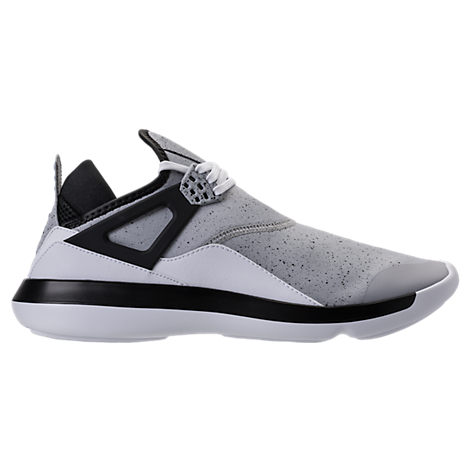 Men's Air Jordan Fly '89 Basketball Shoes