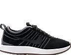 Women's Nike Dualtone Racer SE Casual Shoes