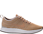 Women's Nike Dualtone Racer SE Casual Shoes