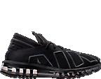Men's Nike Air Max Flair Running Shoes