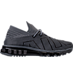 Men's Nike Air Max Flair Running Shoes