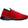 color variant Gym Red/White/Black