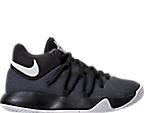 Boys' Grade School Nike KD Trey 5 V Basketball Shoes