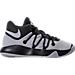 Boys' Grade School Nike KD Trey 5 V Basketball Shoes Product Image