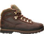 Men's Timberland Euro Hiker Boots
