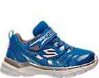 Boys' Toddler Skechers Rive AC Running Shoes
