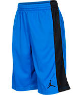 Boys' Air Jordan Highlight Basketball Shorts