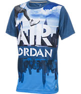 Kids' Jordan Express Statement 2 T-Shirt