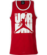 Kids' Jordan Bubble Tank