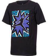 Boys' Jordan Jumpman Energy T-Shirt