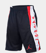 Boys' Jordan Takeover Short