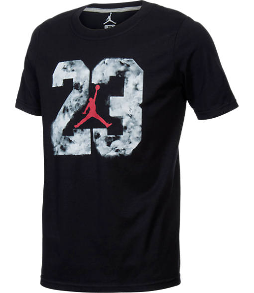 Boys' Air Jordan 23 Dreams T-Shirt