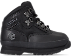 Boys' Toddler Timberland Euro Hiker Boots