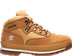 Kids' Grade School Timberland Euro Hiker Boots