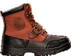 Boys' Preschool Polo Ralph Lauren Colbey Boots