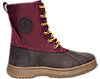 Girls' Grade School Polo Ralph Lauren Duksbury Mid Boots