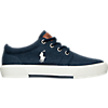 color variant Navy Heather