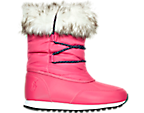 Girls' Preschool Polo Ralph Lauren Avalon Boots