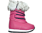 Girls' Toddler Polo Ralph Lauren Avalon Boots