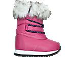 Girls' Toddler Polo Ralph Lauren Avalon Boots
