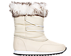 Girls' Grade School Polo Ralph Lauren Avalon Boots