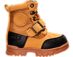 Boys' Toddler Polo Ralph Lauren Colbey Boots