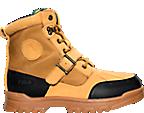 Boys' Grade School Polo Ralph Lauren Colbey Boots
