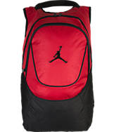Kids' Jordan Court Time Backpack